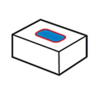 Karton Üst Etiketçi